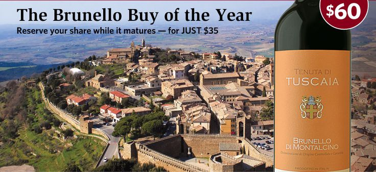 special offer wsjwine from the wall street journal on wallstreetjournal id=66433