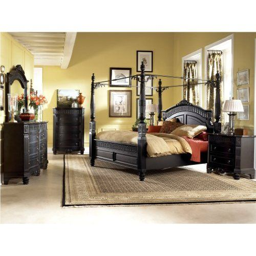 Ashley Britannia Rose Bedroom Britannia Rose Queen