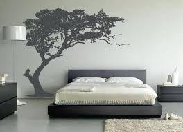 papier peint chambre adulte