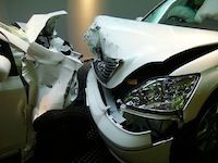 What If I Suffered From Health Problems Before My Car Accident? \u2014 Car Accident Claims UK #UK #car_accident_claims