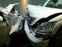 Car Accident Compensation Levels