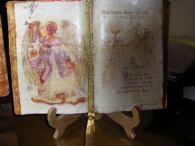 Libro-Códice  personalizado con la fecha de ese dïa tan especial