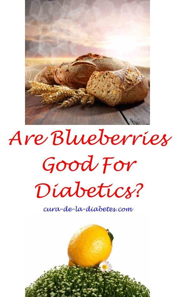 que frutos secos le van mejor al diabetico - enfermedad de monckeberg en pie diabetico.dieta d3 para diabeticos halle berry diabetes levadura de cerveza para la diabetes 3298187837