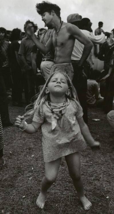 10 canciones para niños Indies con papás y mamás Indies molones - infanmusic | infanmusic