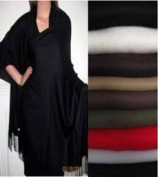4 ply cashmere shawls - Yours Elegantly for all your winter shawl needs