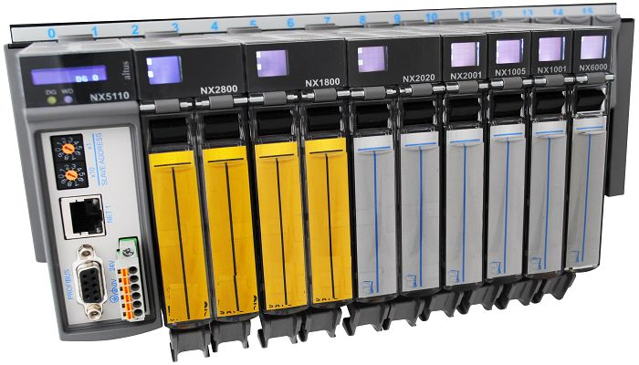 Global Safety Programmable Controllers Market 2017 - ABB, Schneider Electric, Siemens, SICK Group, Leuze Electronic - https://techannouncer.com/global-safety-programmable-controllers-market-2017-abb-schneider-electric-siemens-sick-group-leuze-electronic/