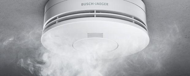 https://www.busch-jaeger.de/fileadmin/de.buschjaeger/content_de/produkte/introseiten/rm-keyvisual.jpg