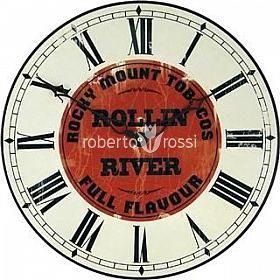Rollin River Tobacco http://www.robertorossi.ro/rollin-river-tobacco-36-cm-71084-2660