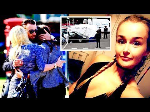 The car park murder - Molly McLaren -  NEWS UPDATE #true #crime #murder #Molly #McLaren #Joshua #Stimpson