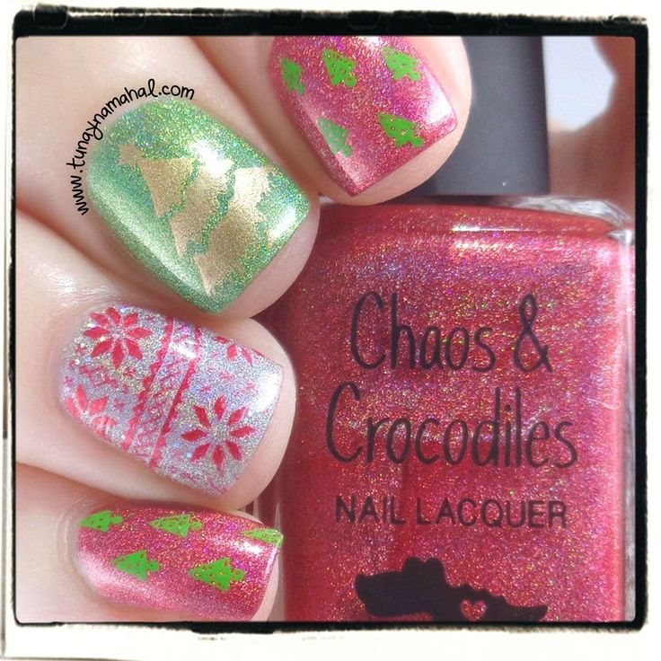 146 best nail stamping winstonia 12 generation images on nail art see more stamping plates used are winstonia store w222 and w120 prinsesfo Choice Image