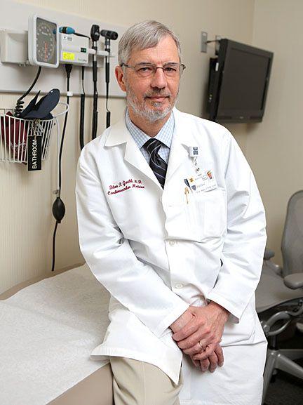 14 best Dysautonomia • POTS • Postural Orthostatic Tachycardia ...