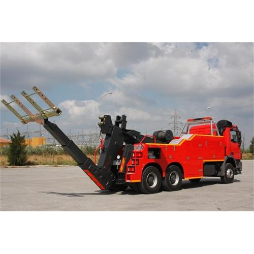 17 Best Images About Tow Trucks And Heavy Haul On