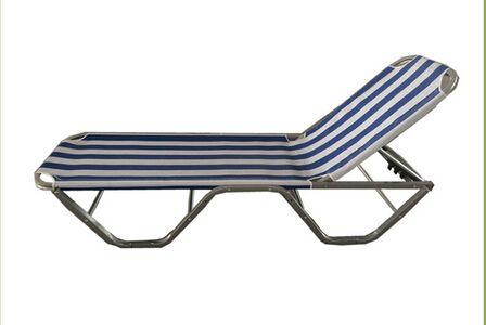 hot sell cheap adjustable sun lounge aluminum sun bed/ beach chair HL-B-15031  http://enjoygroup.en.alibaba.com/product/60360080697-209347038/2015_hot_sell_cheap_adjustable_sun_lounge_aluminum_sun_bed_beach_chair_HL_B_15031.html209347038/2015_hot_sell_cheap_adjustable_sun_lounge_aluminum_sun_bed_beach_chair_HL_B_15031.html