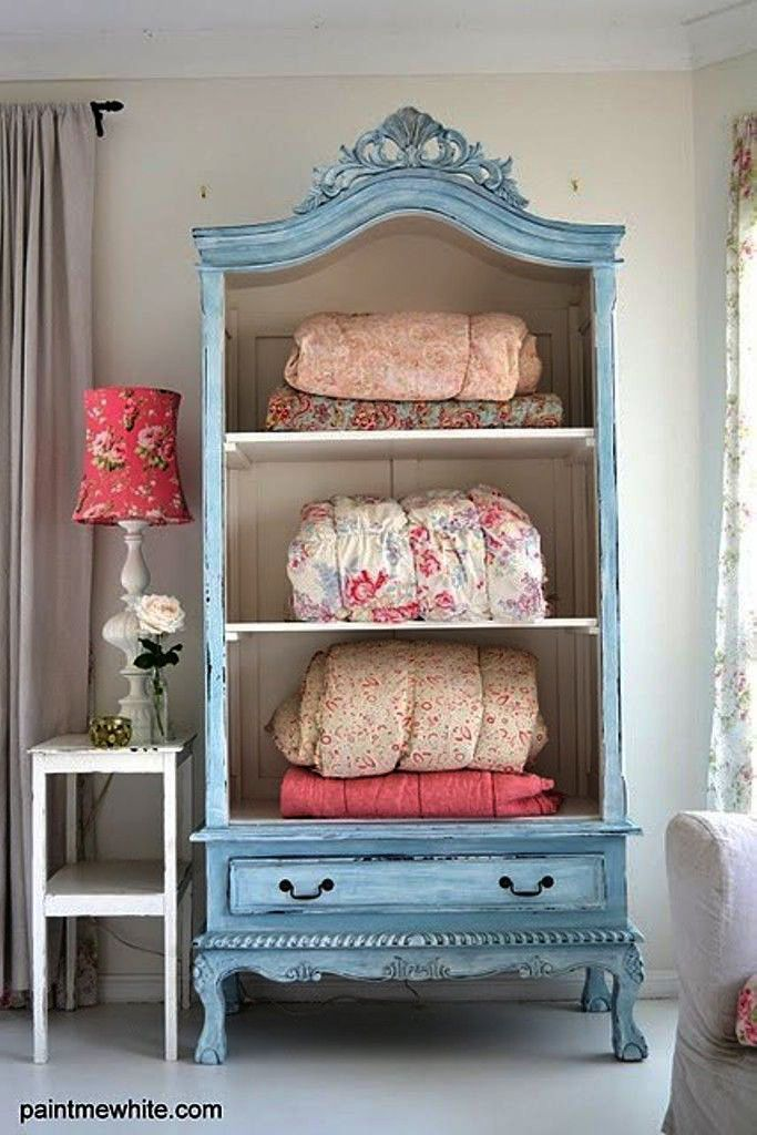 Teacher Created Resources 77272 Shabby Chic Awning With Images