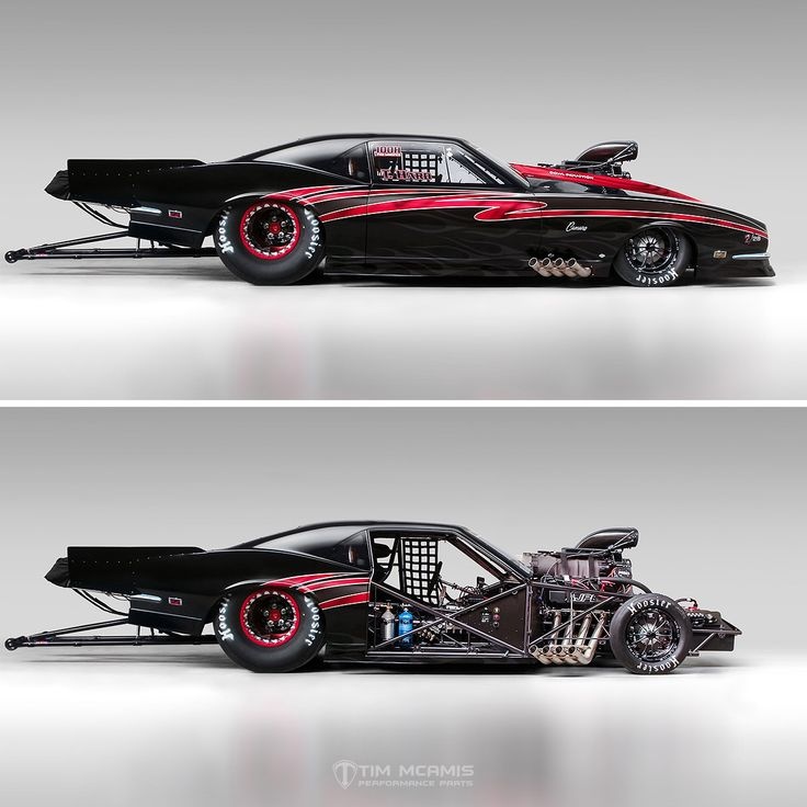 7 Best Chassis Frame Images On Pinterest