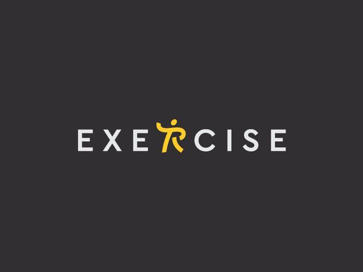 Exercise by Dimitrije Mikovic #Design Popular #Dribbble #shots