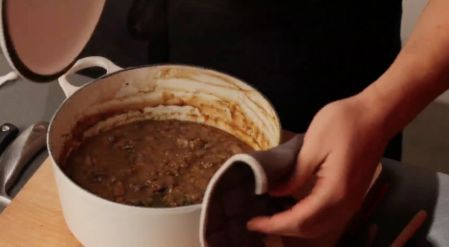 Hollands draadjesvlees - Recept - Allerhande - Albert Heijn