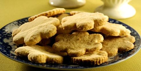 biscoito de coco: Cookies, Cookie, Receitas De Bolachas, Coconut
