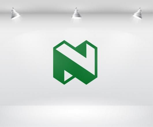 Nedbank CI Annual Report and Consultancy | IBSAfacts  1976 - Interbrand Sampson designed Nedbank CI Annual Report and Consultancy