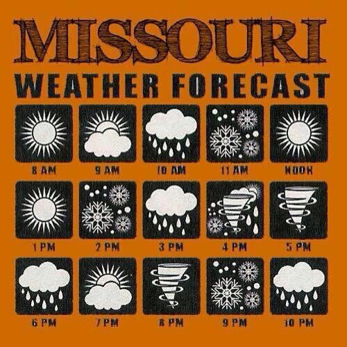 25  best ideas about weather forecast today on pinterest