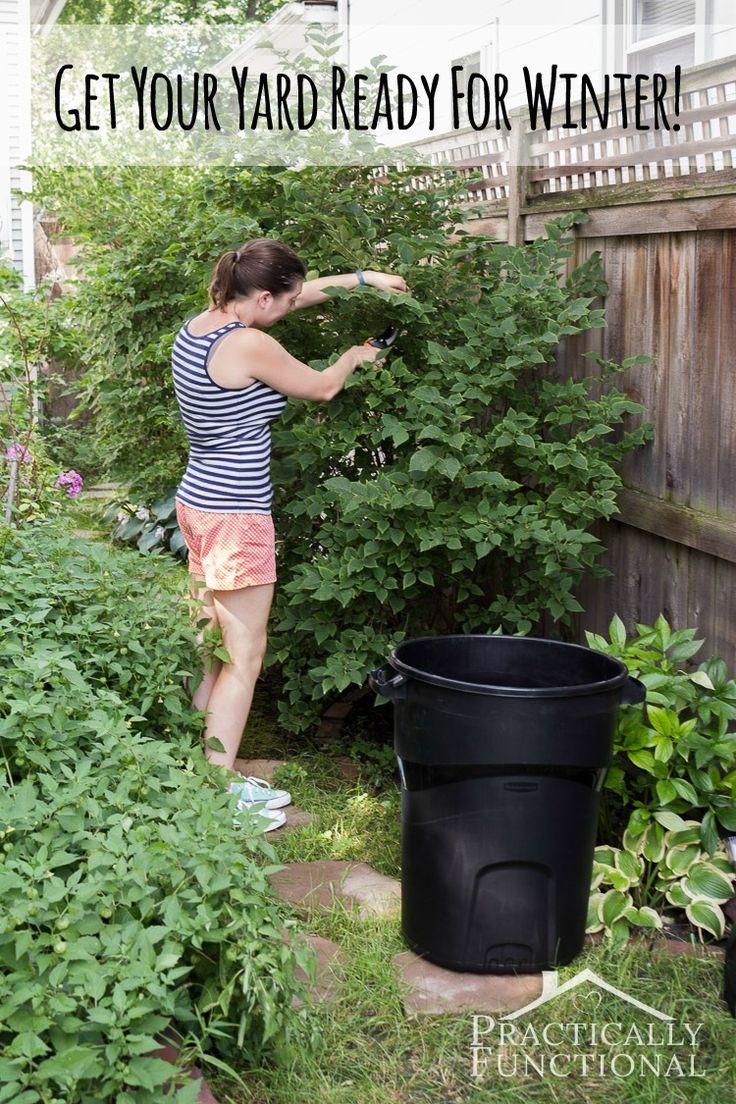 238 best gardening images on pinterest garden ideas gardening