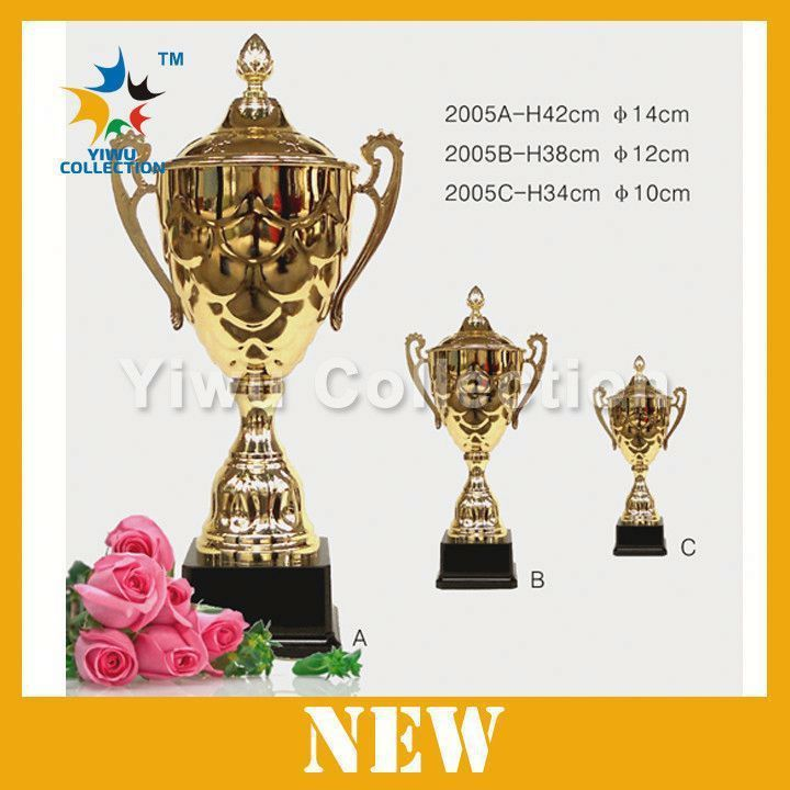 """""""animal medal trophy,engraved name plates trophies,gold star trophy academy award"""""""