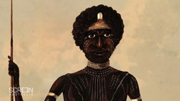 Aboriginal people and the colony of NSW - Australian History, Colonisation