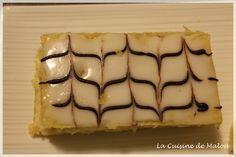 glaçage-mille-feuille