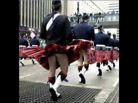 25 best images about Scottish dress on Pinterest | Irish ...  25 best images ...