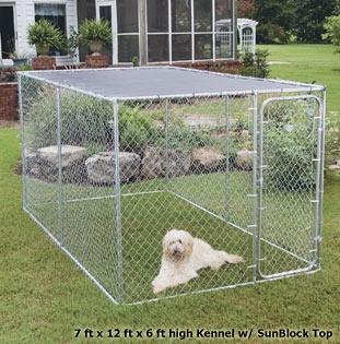 b04416a9b28ab78aec680768a797e4f2--outdoor-dog-kennel-dog-kennels
