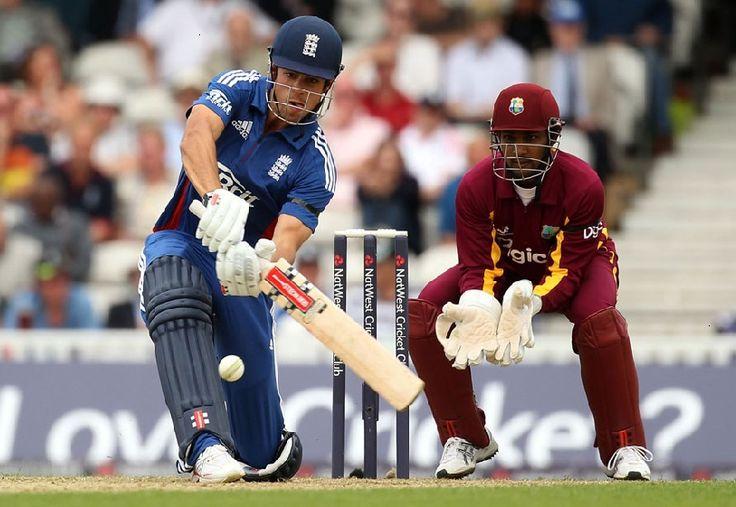 ENG vs WI Live Stream, Score, TV Channels Info 24 Sept, 2017. England vs West Indies today live score 3rd odi match on sky sports, hotstar tv, live match