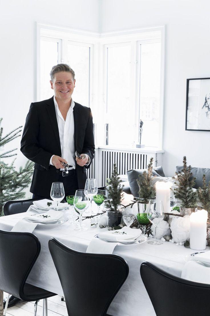 Jesper Høvring