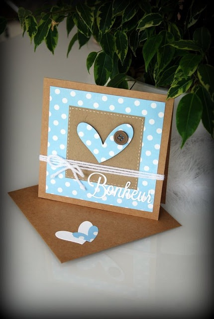 Groseilles & CO carte petit pois