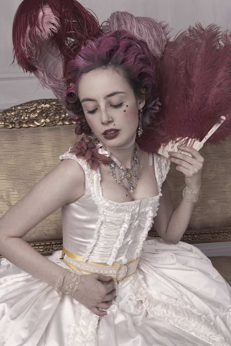 best images about rococo baroque steven meisel 17 best images about rococo baroque steven meisel and let them eat cake