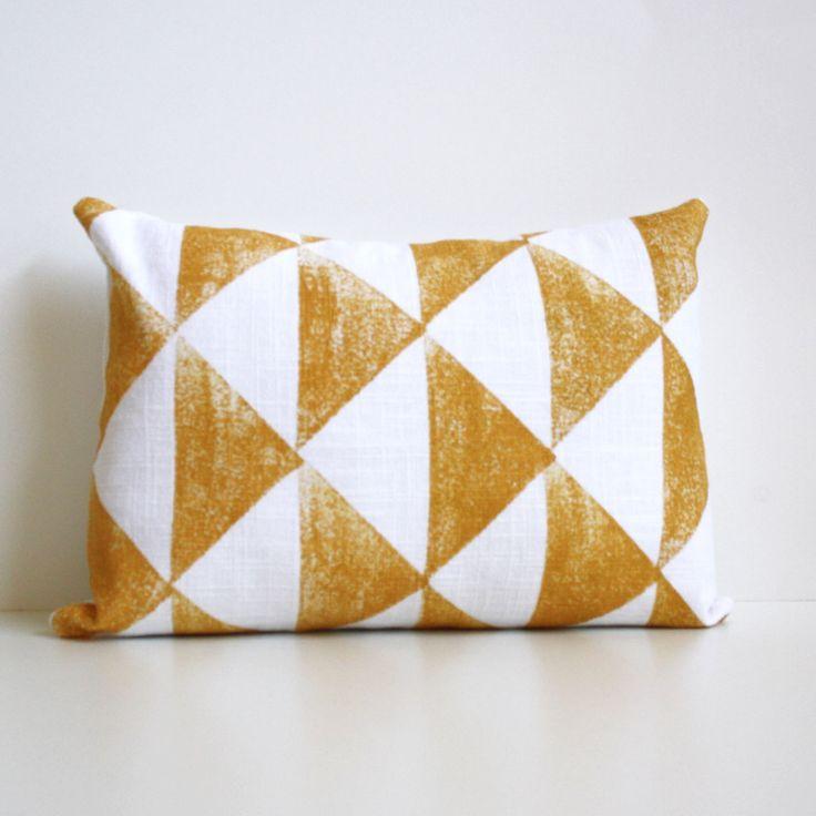 Goldenrod Throw Pillow : 55 best Wrought iron beds images on Pinterest 3/4 beds, Wrought iron beds and Bedroom ideas