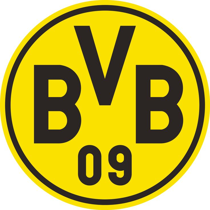 borussia_dortmund_logo