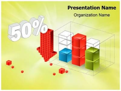 218 best computer and networking powerpoint templates images on statistics powerpoint template is one of the best powerpoint templates by editabletemplates editabletemplates powerpoint bar business arrow toneelgroepblik Gallery