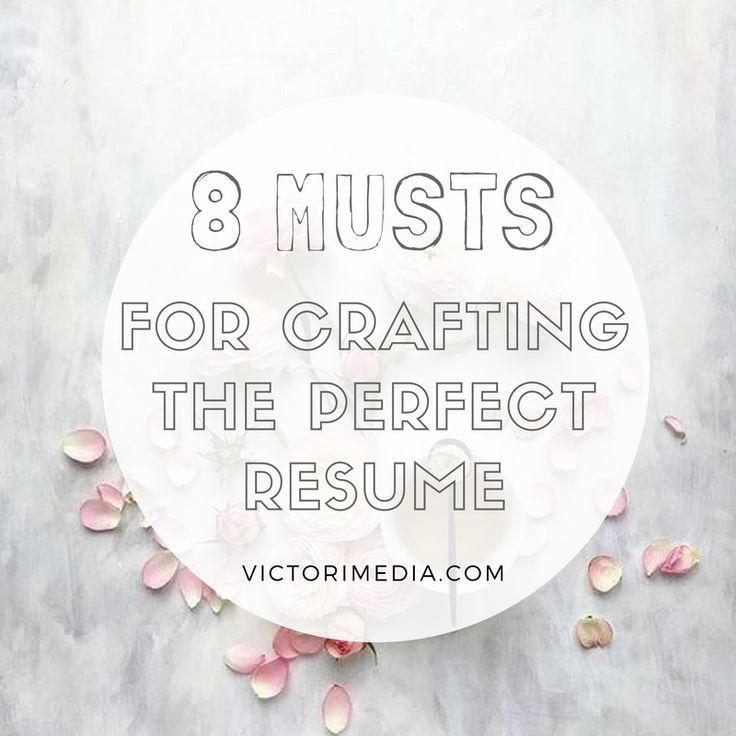 181 best RESUME TIPS and SKILLS images on Pinterest Resume - what font for resume