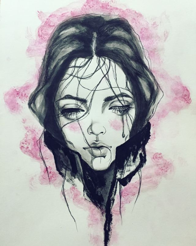 Regret | Arte Manifiesto