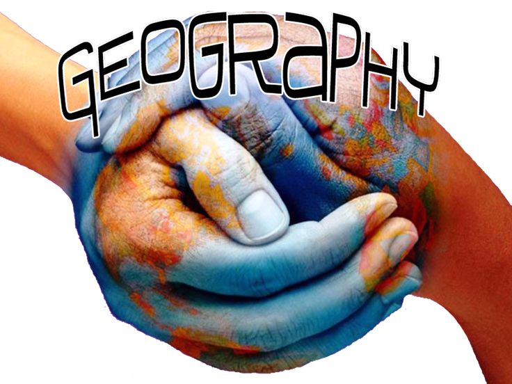aqa as geography uni 1 5 gcse geography (8035) how to answer gcse geography questions aqa for exams 2018 onwards version 1 0 visit aqa how to answer gcse geography questions aqa org uk/8035 for the most up-to-date specification, resources, support and administration.