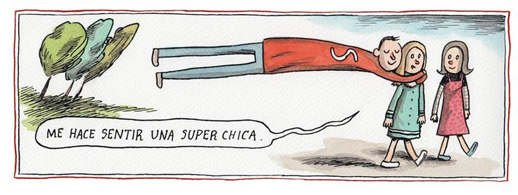 Liniers ♥