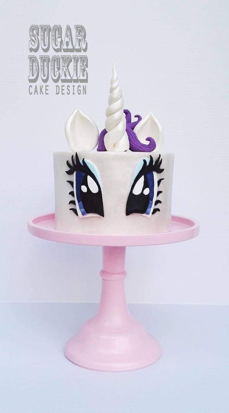236 best Grandchicks images on Pinterest Anniversary cakes Baking