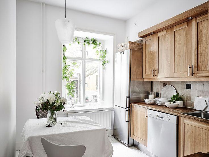 614 besten Homes that inspire and charm Bilder auf Pinterest ...