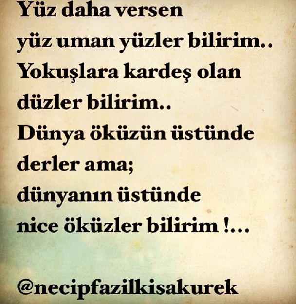 necip fazıl kaçık kürek. turkish. turk. turkey. türkiye. türk. türkçe. şiir. söz. words. poet. sayings. poetry. wise words. human nature. insanlık.