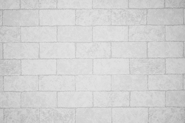 「タイル調の壁紙クロスタイル調の壁紙クロス」のフリー写真素材を拡大