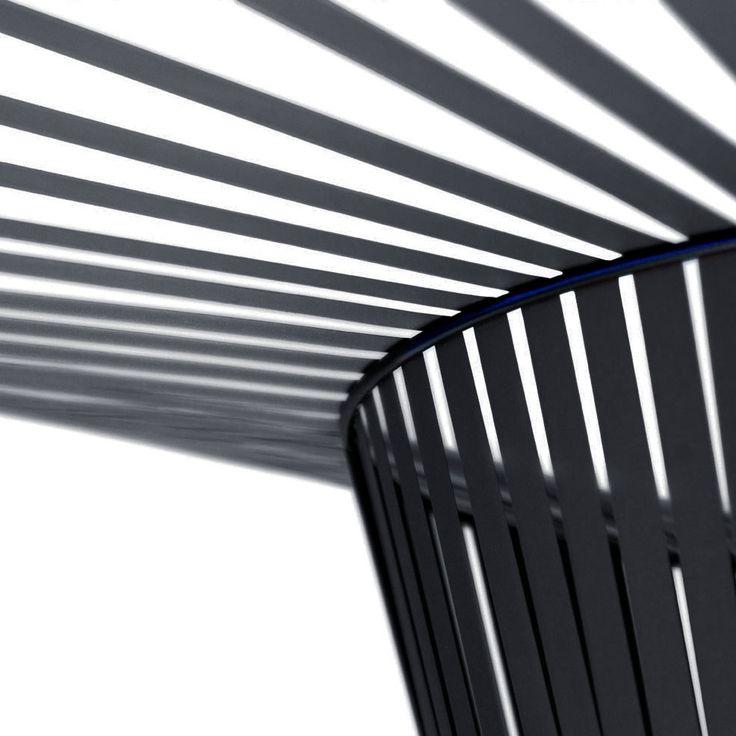 34 best suspention vertigo images on pinterest vertigo - Suspension vertigo solde ...