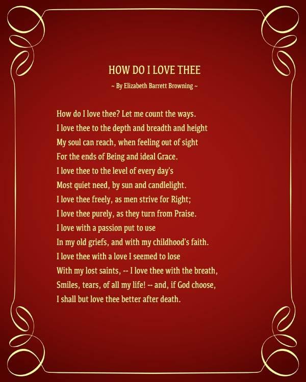 38 Best Poems, Poets, Etc Images On Pinterest