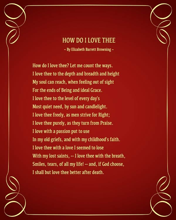 17 Best Images About Words Of Love On Pinterest