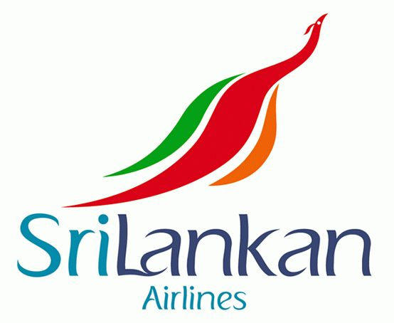 sri lankan airlines logo