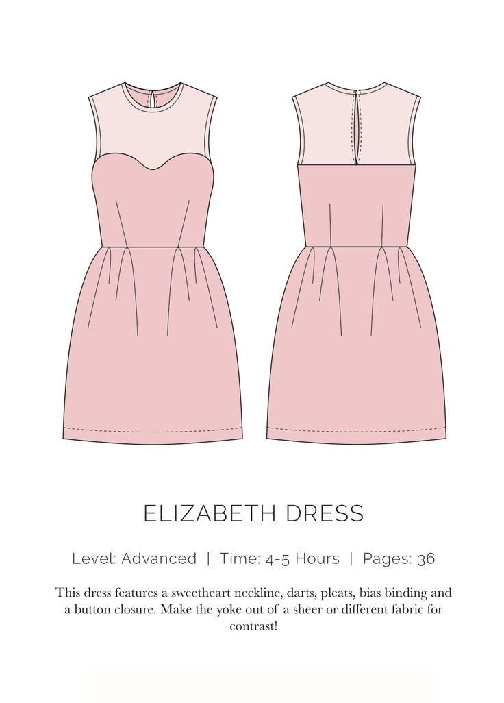Les 212 meilleures images du tableau mes envies couture for Ikea elizabeth hours aujourd hui